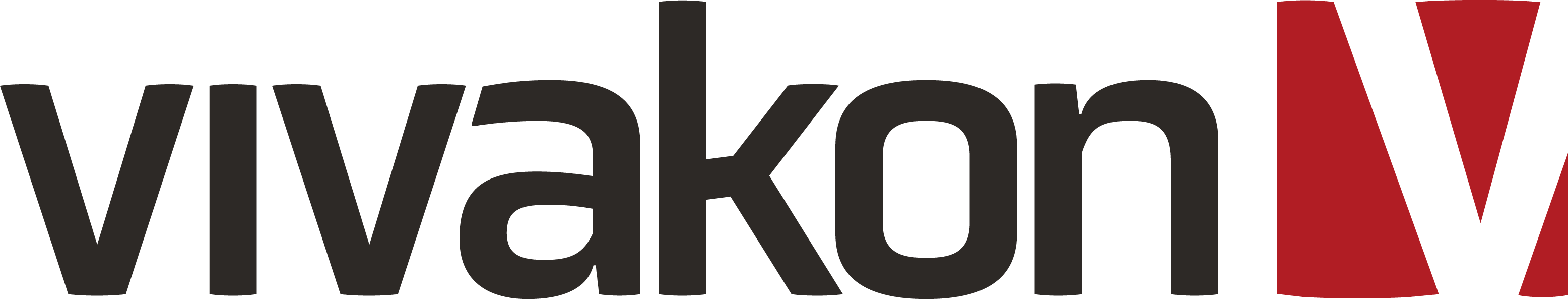 vivakon-gmbh-logo-dunkel